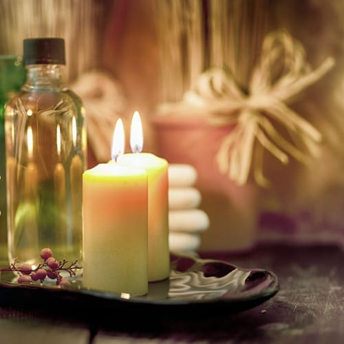 Tucson's Best Massage And Skin Care