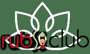 rubs-club-with-lotus-logo