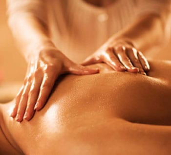 Prostata massage spa kungsholmen