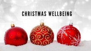 rita ranch massage studio christmas ornaments