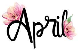 rubs massage studio april banner