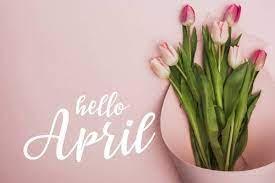 rubs massage studio april flowers