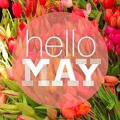 tucson-massage-studio-hello-may-flowers